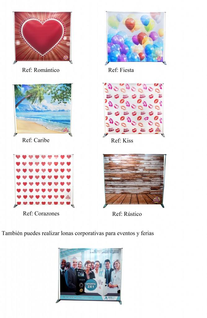 Diseños-lonas1-667x1024